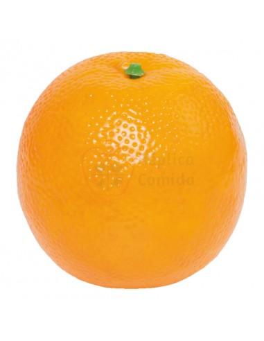 Réplica de Imitación Naranja Ø 8cm