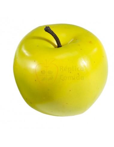 Réplica de Imitación Manzana granny Ø 7cm