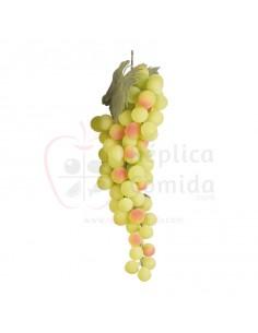 Réplica de Imitación Racimo de uvas 90 bayas Ø 1
