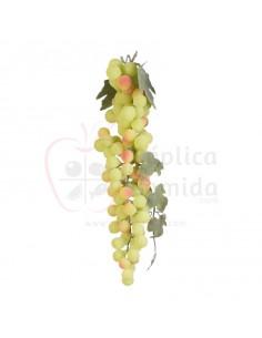 Réplica de Imitación Racimo de uvas 115 bayas Ø 1