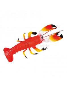 Réplica de Imitación Langosta marisco  50cm