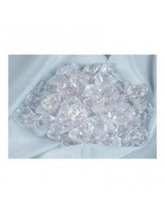 Réplica de Imitación Cubitos de hielo  4x4cm
