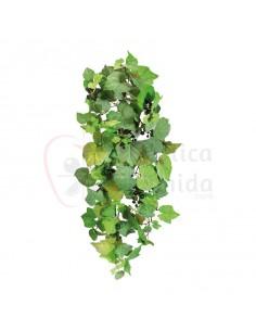 Réplica de Imitación Racimo de uvas  80cm
